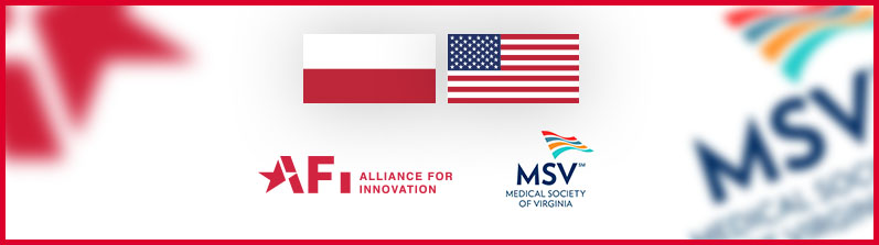 AFI and MSV intend to enhance and expand cooperative efforts in health and medical sciences