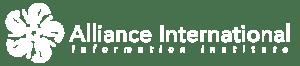 Alliance International Information Institute