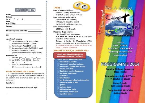 CVBB-prospectus 20141