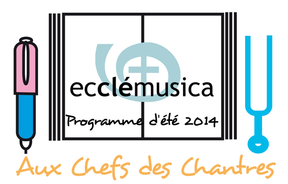 Chefs des chantres3 bis copie