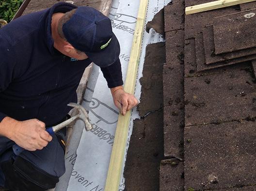 gallery-roof-repairs