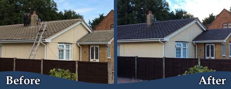 roof-cleaning-renovation-01-alliance-building-solutions-roofing-taunton-somerset