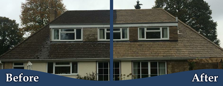 roof-cleaning-renovation-06-alliance-building-solutions-roofing-taunton-somerset