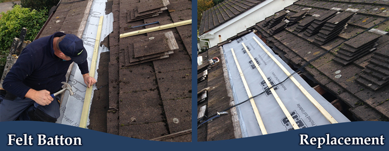 roof-repairs-02-alliance-building-solutions-taunton-somerset
