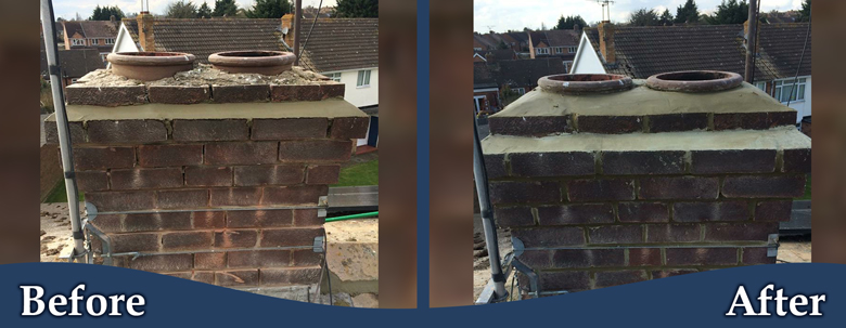 roof-repairs-05-alliance-building-solutions-taunton-somerset