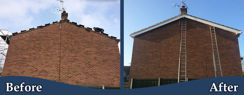 upvc-roofline-05-alliance-building-solutions-taunton-somerset