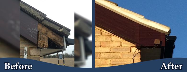 upvc-roofline-06-alliance-building-solutions-taunton-somerset