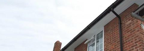 upvc-roofline-trim-guttering