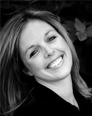 Jessica Jenkins, CMHC