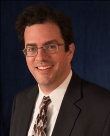 Respected Objectives and Key Results (OKRs) analyst, Ben Lamorte, joins MyObjectives Partner Program.