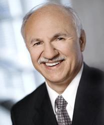 Performance Management Expert, Gary Cokins, joins MyObjectives Gamification Advisors Program