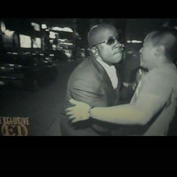 Celebrity Bodyguard Services - Alliance Entertainment-The Leading