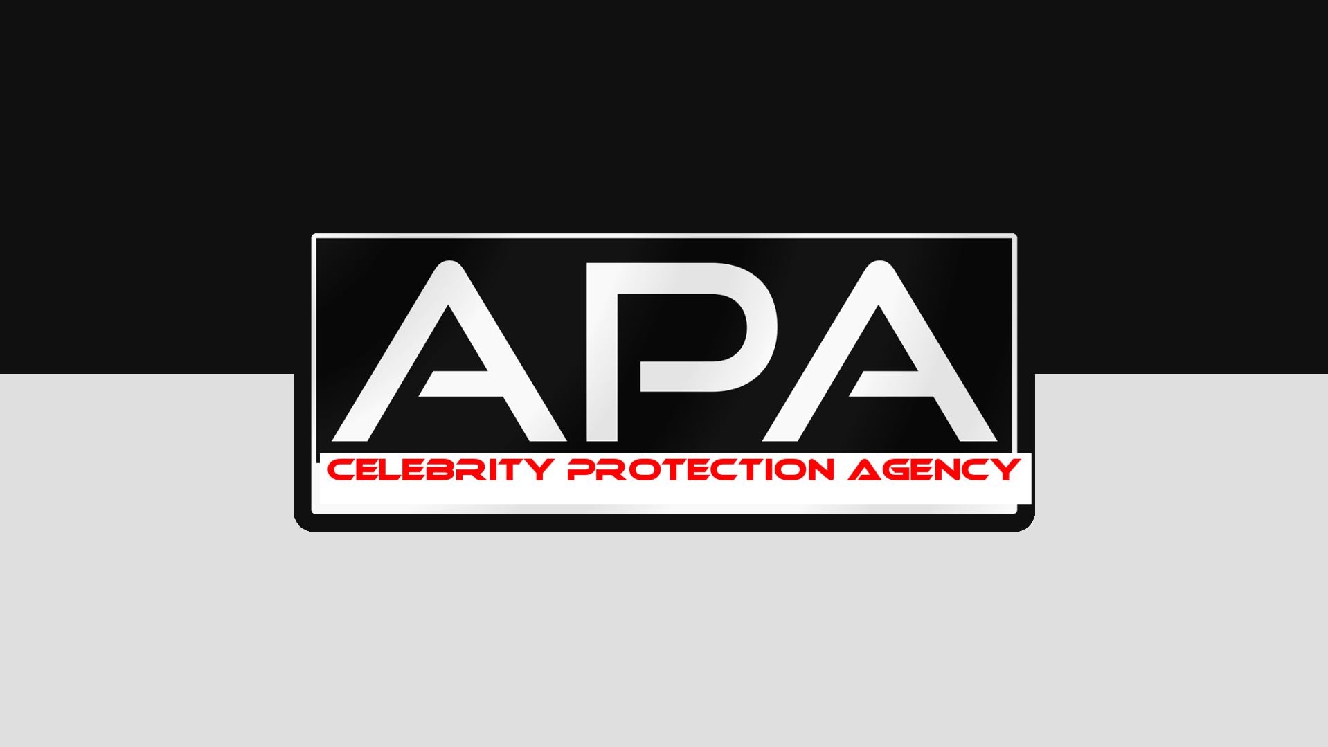 Celebrity Bodyguard Services - Alliance Entertainment-The