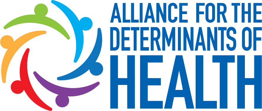 The Alliance for Determinants of Health