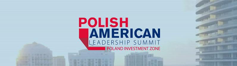 Polish-American Leadership Summit, Miami