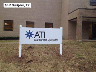 EastHardfird , CT