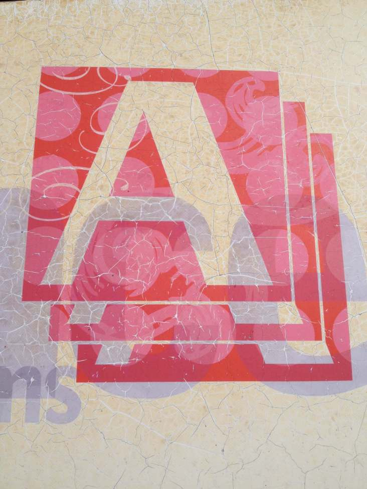 Advance-Business-Systems-Floor-graphic
