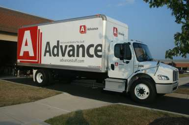 Advance Business Systems_Columbia, MD_1