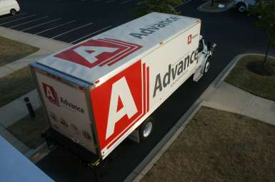 Advance Business Systems_Columbia, MD_2