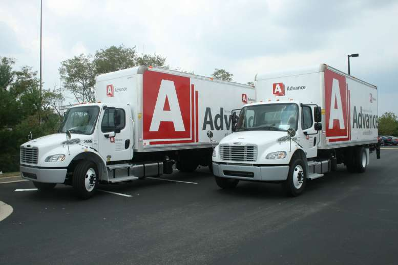 Advance Business Systems_Columbia, MD_3