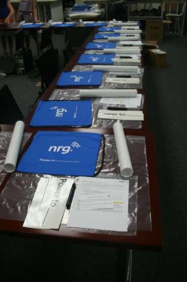 nrg-power-to-bag-packs-3