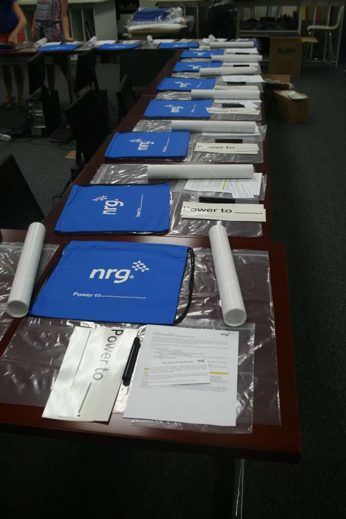 nrg-power-to-bag-packs-3