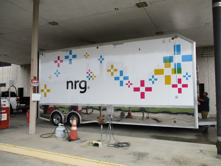 nrg-trailer-wrap