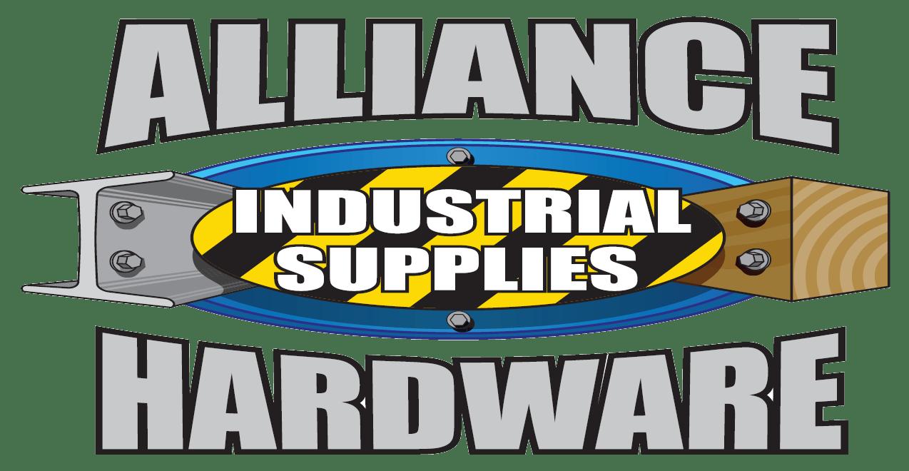 Alliance Hardware