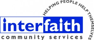 Interfaith_logo_CMYK