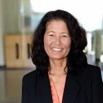 Alliance-Healthcare-Foundation-Executive-Director-Nancy-Sasaki-Headshot