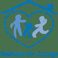 nov-solutions-logo