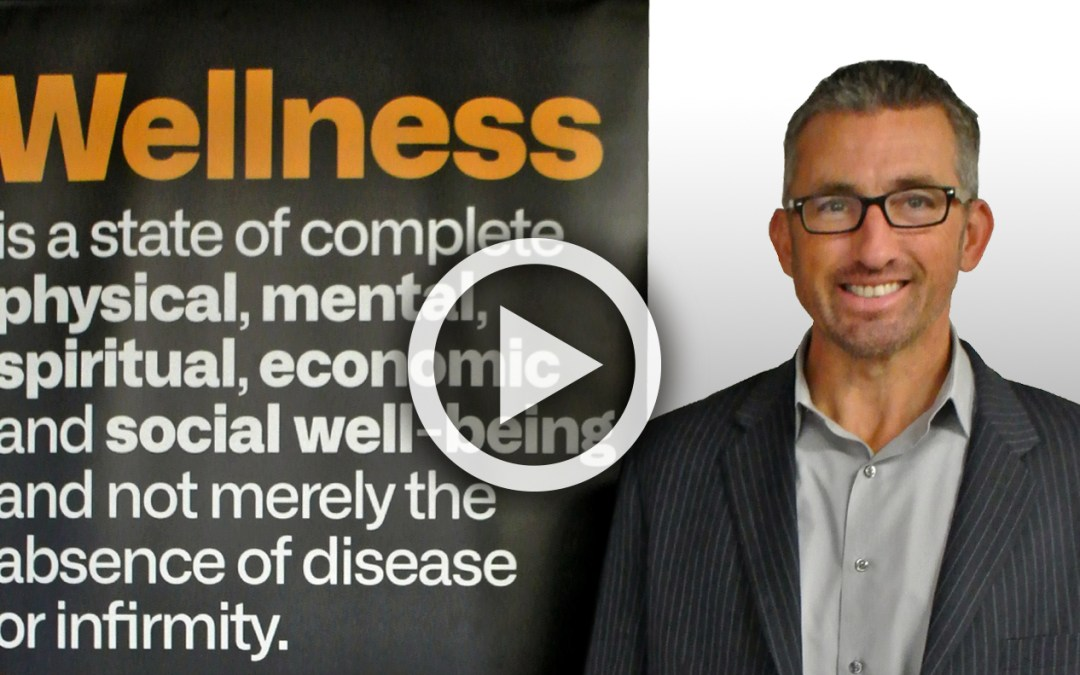 San Diego Wellness Coalition