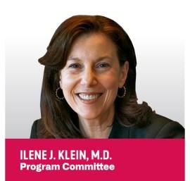 Ilene Klein