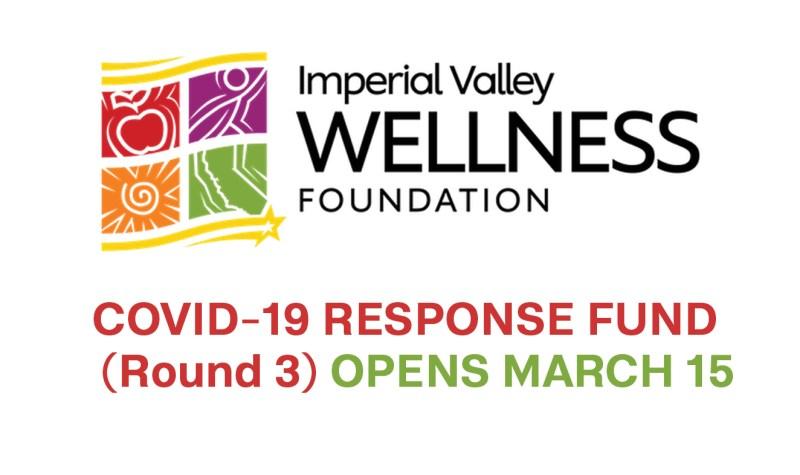 ivwf logo