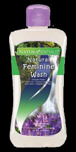 AIM-Global-Feminine-Wash