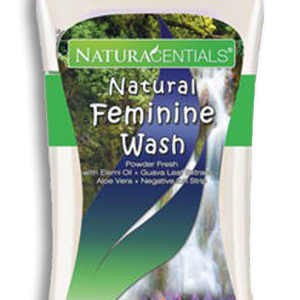 AIM-Global-Feminine-Wash