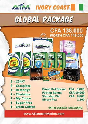 aim-global-Ivory-coast-registration