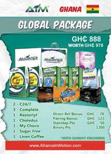 aim-global-ghana-registration
