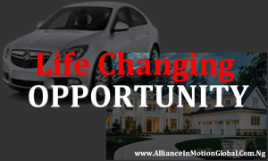 aim-global-life-changing-opportunity