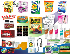 aim-global-products