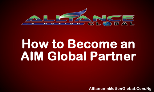 how-to-become-an-aim-global-partner