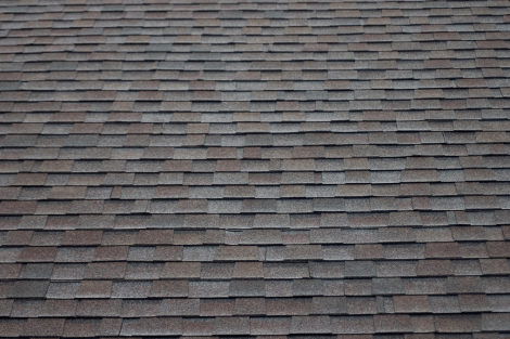 types-of-roofing-shingles