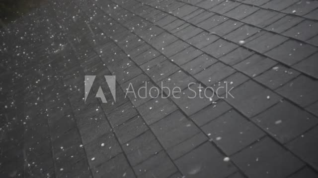 adobestock_142639635_video_hd_preview-mov
