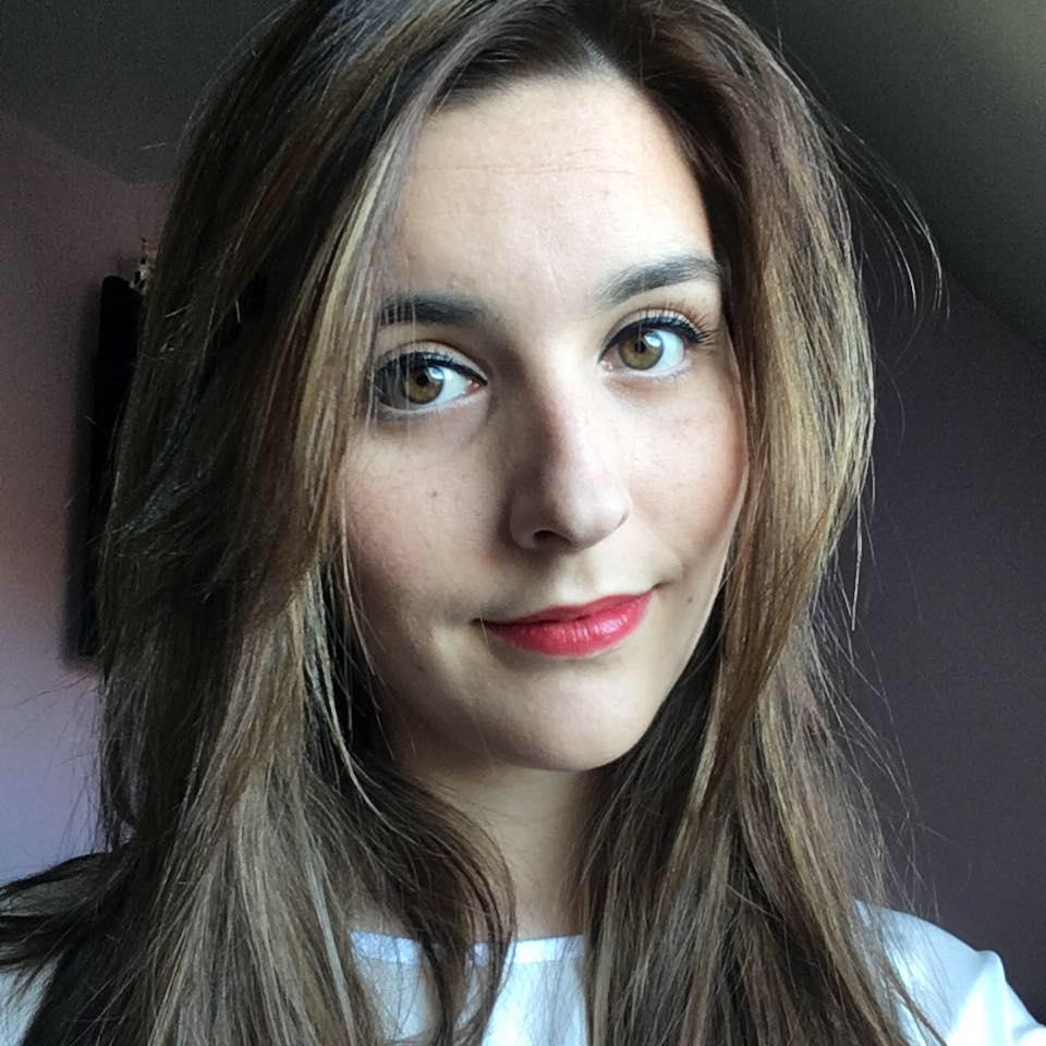 Marine Gouffaud
