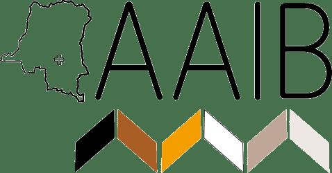 KABINDA, UN HÔPITAL AU COEUR DE LA RDC Association Alliances Internationales – Belgique