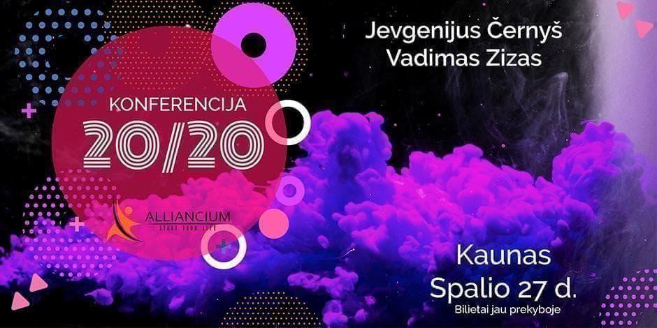 konferencija-20-20_lt__1570184671