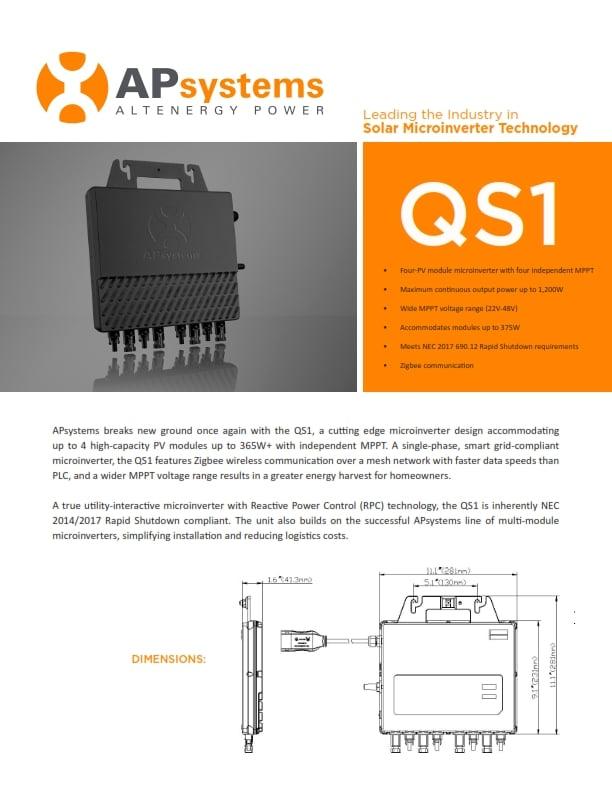 APsystems-QS1-Datasheet-1.8.19_001
