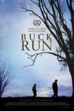 Buck Run official poster