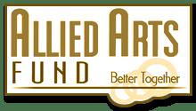 Allied Arts Fund