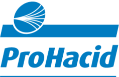 ProHacid
